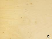 Обрезки фанеры ФК 15х500х1250 мм сорт ВВ/ВВ Ш2 шлифованная,  доставка