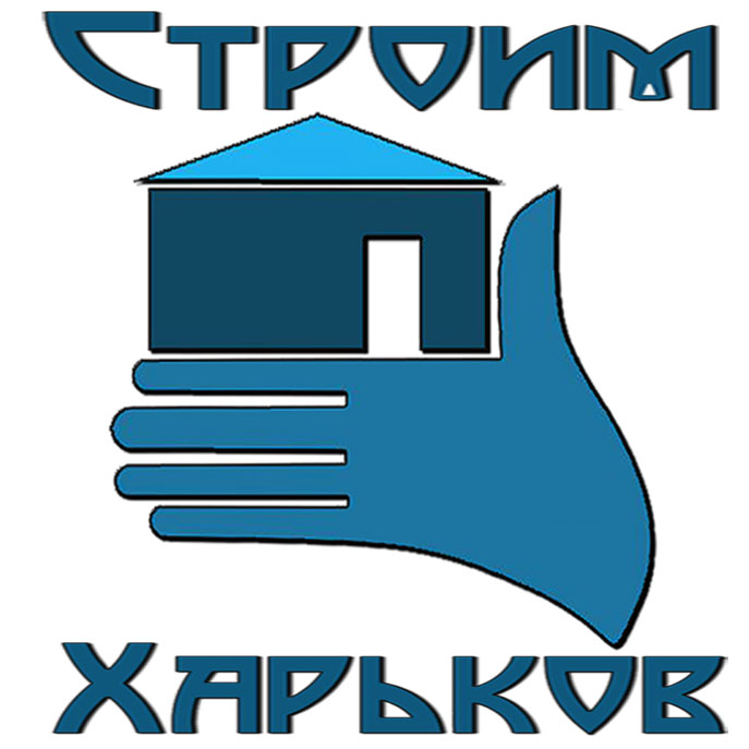 Железобетонные кольца, люки, днища, крышки, копка сливных ям. Кран манипулятор – «Строим Харьков»