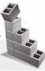 Вентиляционные блоки купить. Вентиляционные системы.